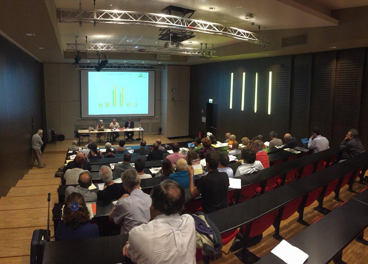 test Twitter Media - Assemblée Générale @AVSF_ONG à #Lyon: des partenariats renouvelés et équilibrés avec la société civile du Sud #Mali #togo #Equateur #Pérou au service des agricultures paysannes et développement économique local  #Agroecologie #agriculture #élevage @villedelyon @auvergnerhalpes https://t.co/IjM8idlAxo