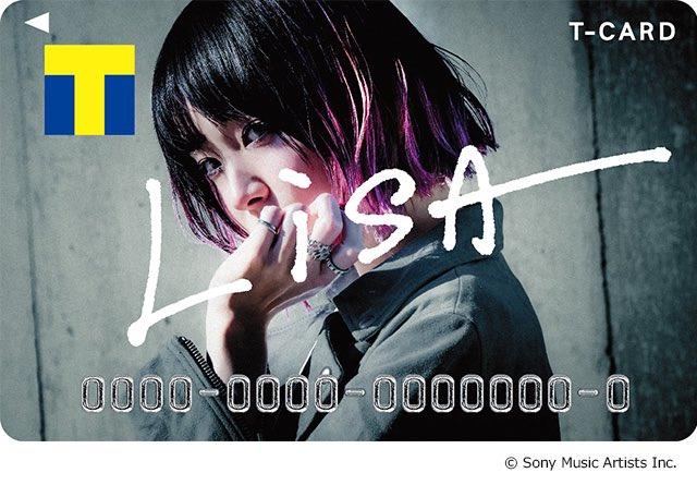 T-FAN SITEさんの投稿画像