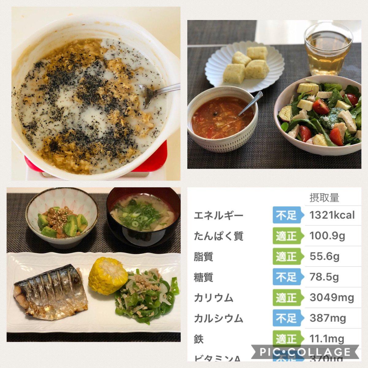 ダイエット 食事