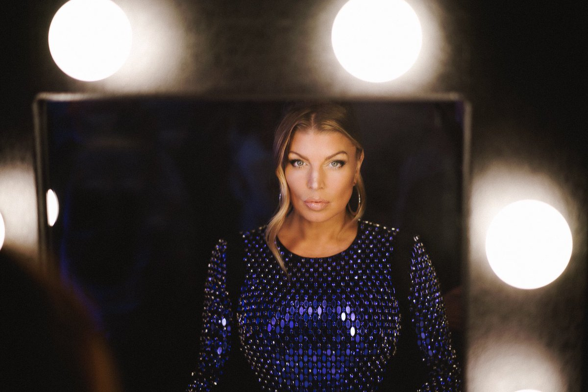 bout 2 hit #TheFour stage, 2une in @ 8pm on @FOXTV https://t.co/fwaLSnifa6