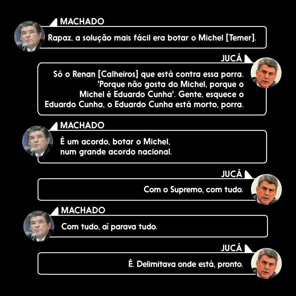 Alexandre de Moraes