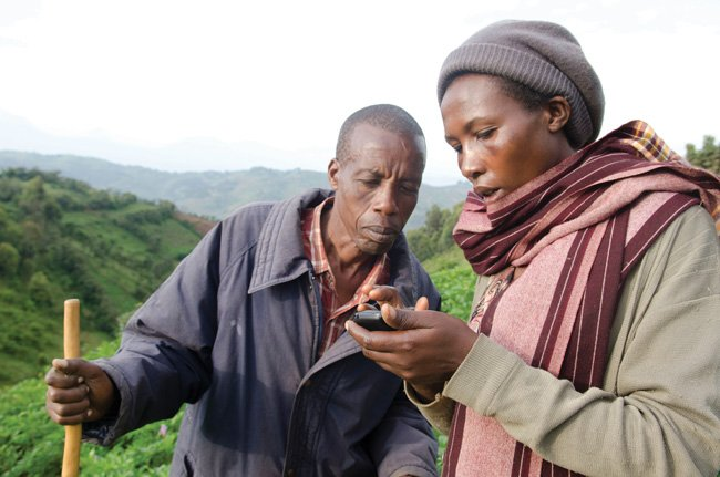 test Twitter Media - Many people in #Africa are dying by hour just because they can't afford to talk to right #medical consultant let alone access quality #healthcare services. #Savealifetoday is helping to fix this. Won't you help? https://t.co/bdhPqtcvIv https://t.co/c819AWD6Kk