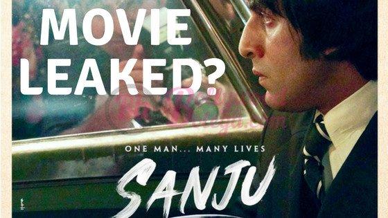 test Twitter Media - #Sanju Movie Leaked Online : Ranbir ... #SanjayDutt #SanjayDuttBiopic #SanjayDuttInSanjuMovie #SanjuFullMovie #SanjuMovie #SanjuMovieRanbirKapoor #SanjuMovieSongs #SanjuOnlineLeak #SanjuRanbirKapoor #SanjuReview #SanjuSong #SanjuTrailer #BollywoodBolega https://t.co/dcX08xPcqA https://t.co/xRGupu5sNY