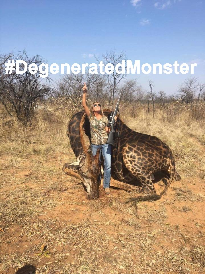 RT @CoxiTerrienne: Tess Thompson Talley is a #DegeneratedMonster https://t.co/aI6R8f0SGq