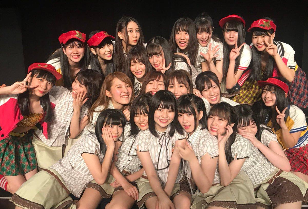 【SKE48】松村香織応援スレ★191【1コメダ】YouTube動画>29本 ->画像>300枚