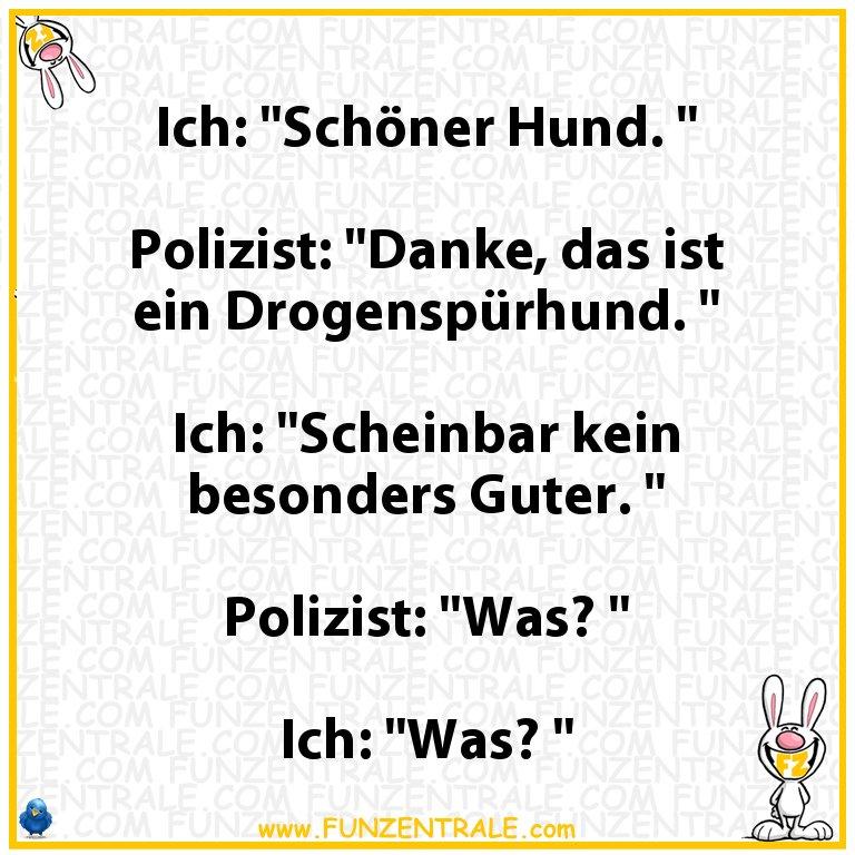 RT @MichaelB2861: #Polizeihund #Drogen #Isso https://t.co/tOrqILxzT2