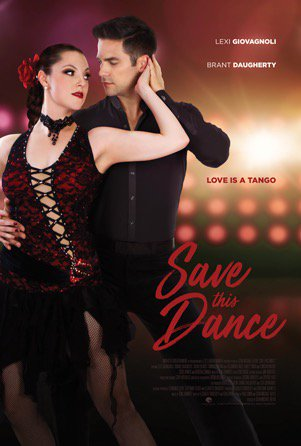 "test Twitter Media - Excited to have two songs featured in the new Marvista film SAVE THIS DANCE! Hear my songs ""Madness"" and ""Feels So Right""! Go check it out! https://t.co/5LLubErNxI"