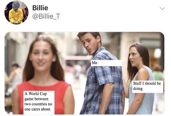 RT @sportbible: Accurate... 😂 https://t.co/5DcnWc64Cv