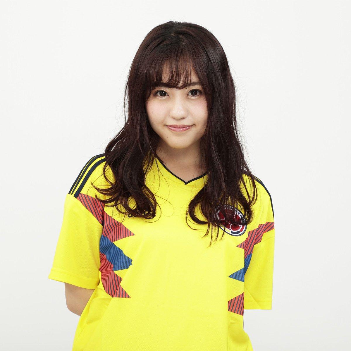 Goal Japanさんの投稿画像