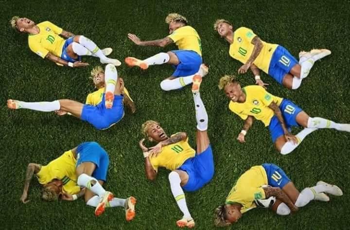 #BRESUI