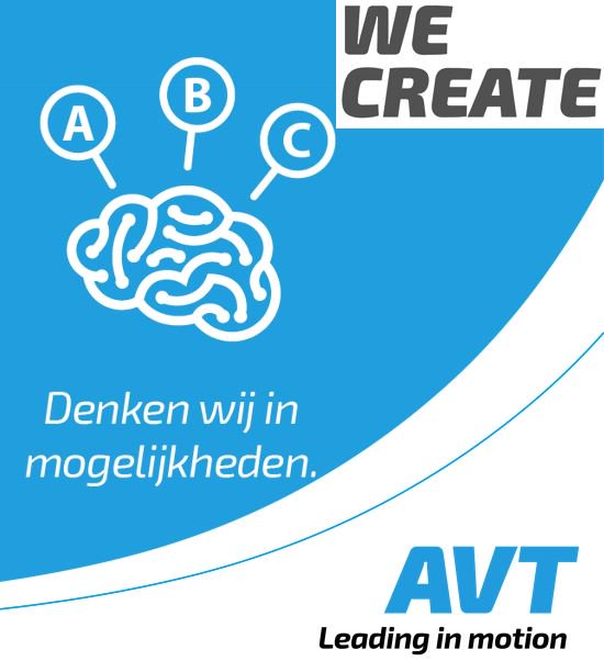 test Twitter Media - #AVT #leadinginmotion #weknow #wecare #wecreate  #kernwaarden #familiebedrijf #brabant  https://t.co/yjDJPLTWkP https://t.co/fxHglcjKVV