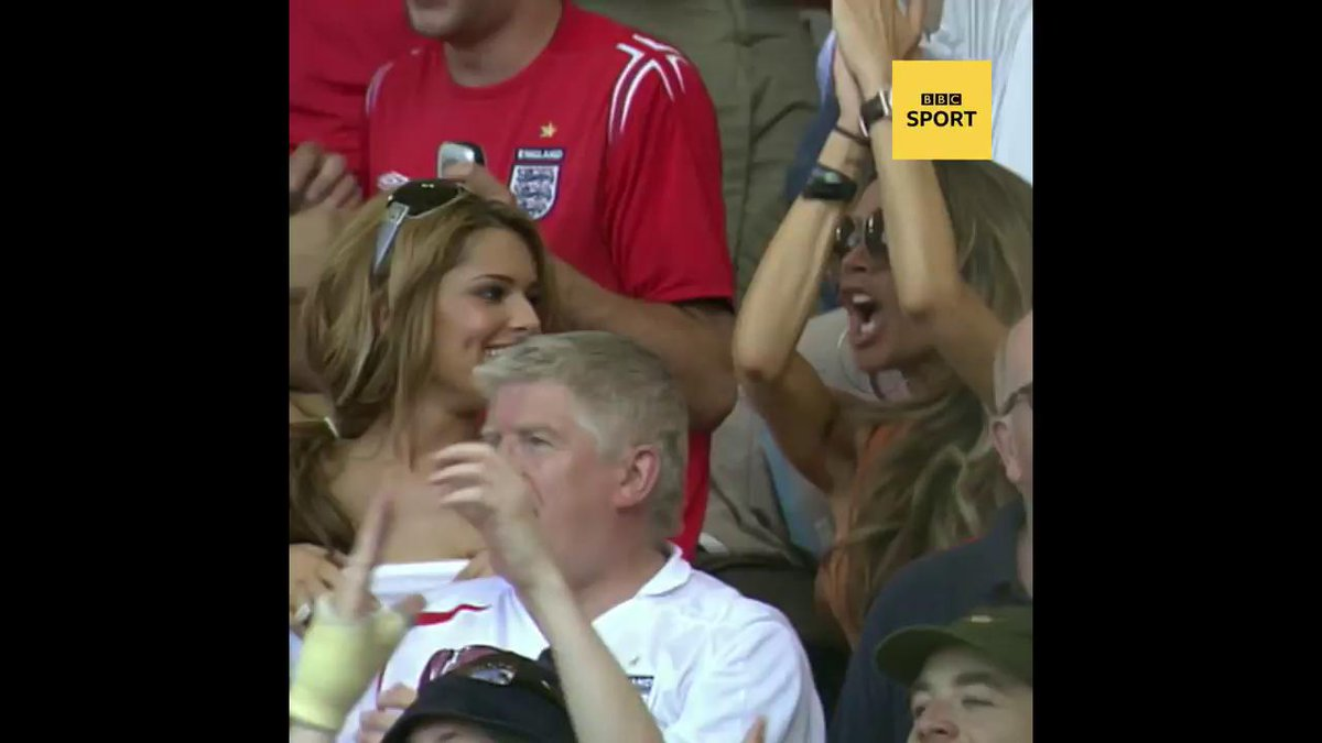 #Eng fans waking up this morning like...  #WorldCup #bbcworldcup https://t.co/LlAkWbkdF9