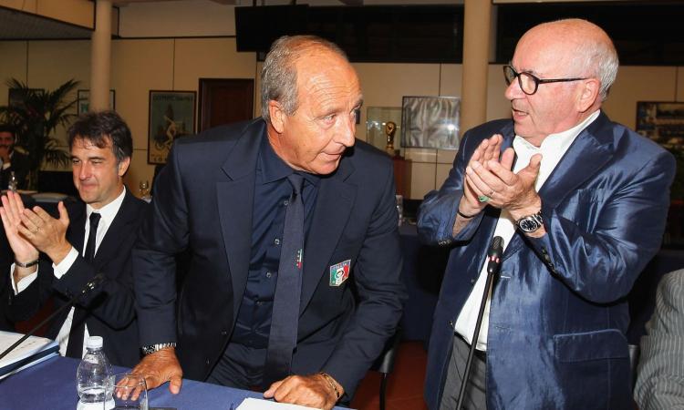 #Balotelli