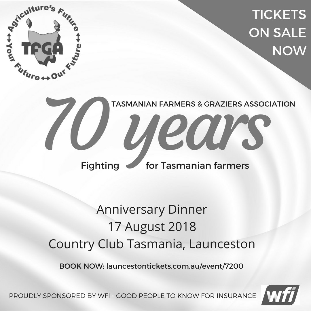 We're turning 70 - come and help us celebrate...