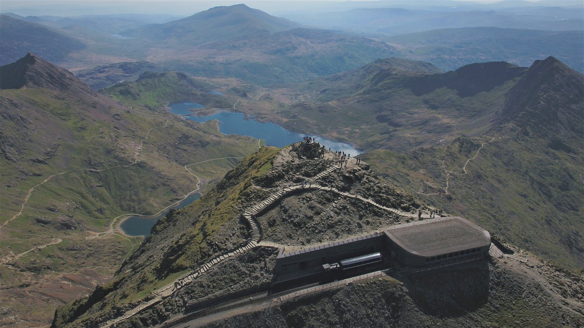 test Twitter Media - What's on your #BUCKETLIST this summer? Book to travel to the summit of #Snowdon on one of our fabulous trains! Pre-book at https://t.co/laaAVVtqiF #snowdonia #NorthWales #adventure https://t.co/rmBUS1eYa4