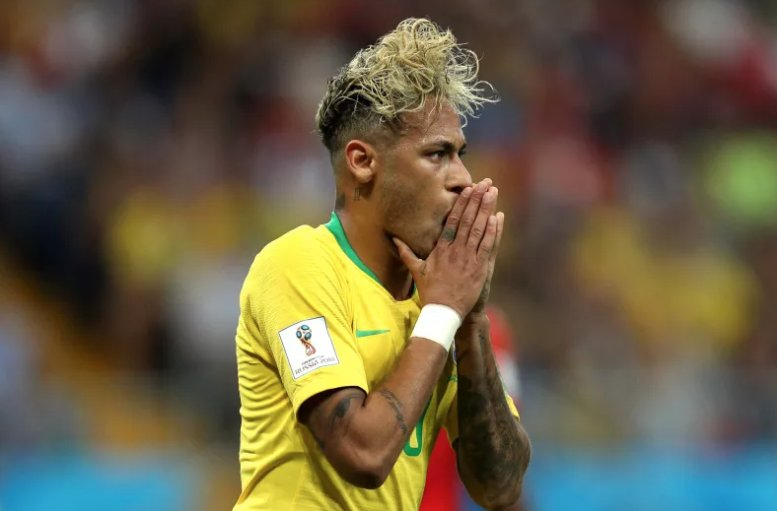 test Twitter Media - The worst haircuts of the World Cup: https://t.co/nZ8TITQwTk https://t.co/o5vE8Ucj5o