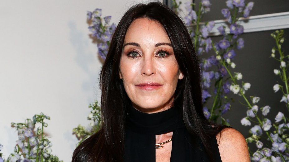 Cannes Lions: Footwear queen Tamara Mellon on rehab, bankruptcy and reinvention at 50