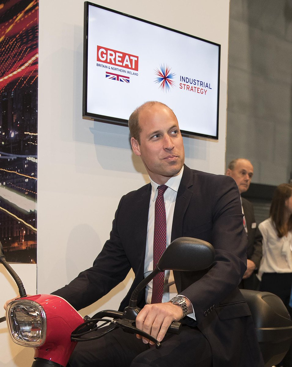 test Twitter Media - From business to innovation, foreign direct investment and beyond - #BusinessFest is on. Come and join us!   #business #startup #FDI #ExportingIsGREAT @TheBusinessFest @AntoniaRomeoUK @tradegovuk https://t.co/QvsX4PeM5S