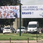 Fédération Française de Judo