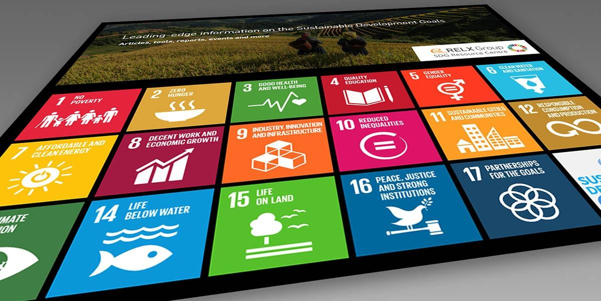 test Twitter Media - 7 ways you can use our #SDG Resource Centre by @RELXGroupHQ: https://t.co/k3KZBvn545 #SustainableDevelopment @SustDev https://t.co/PmfXUIuPMw