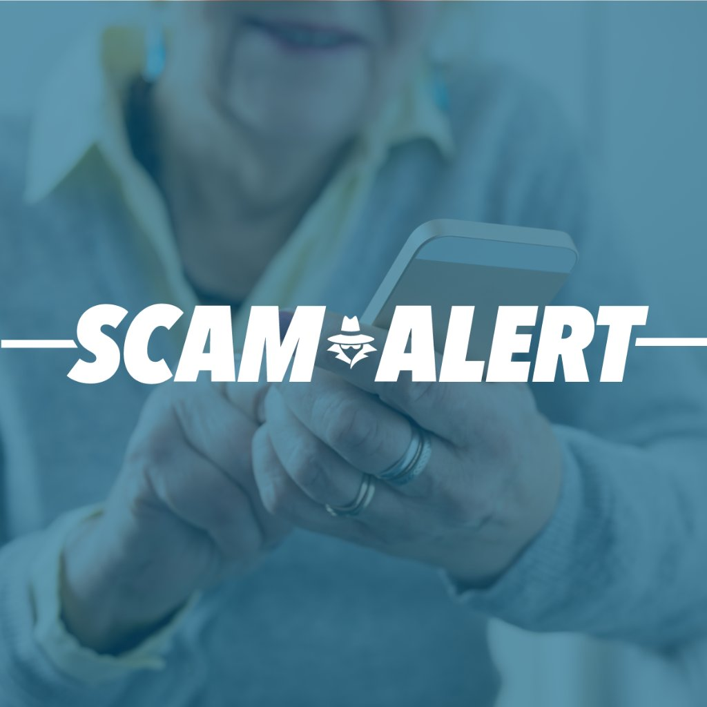 Report suspected phone scams to your bank or wire transfer service ...