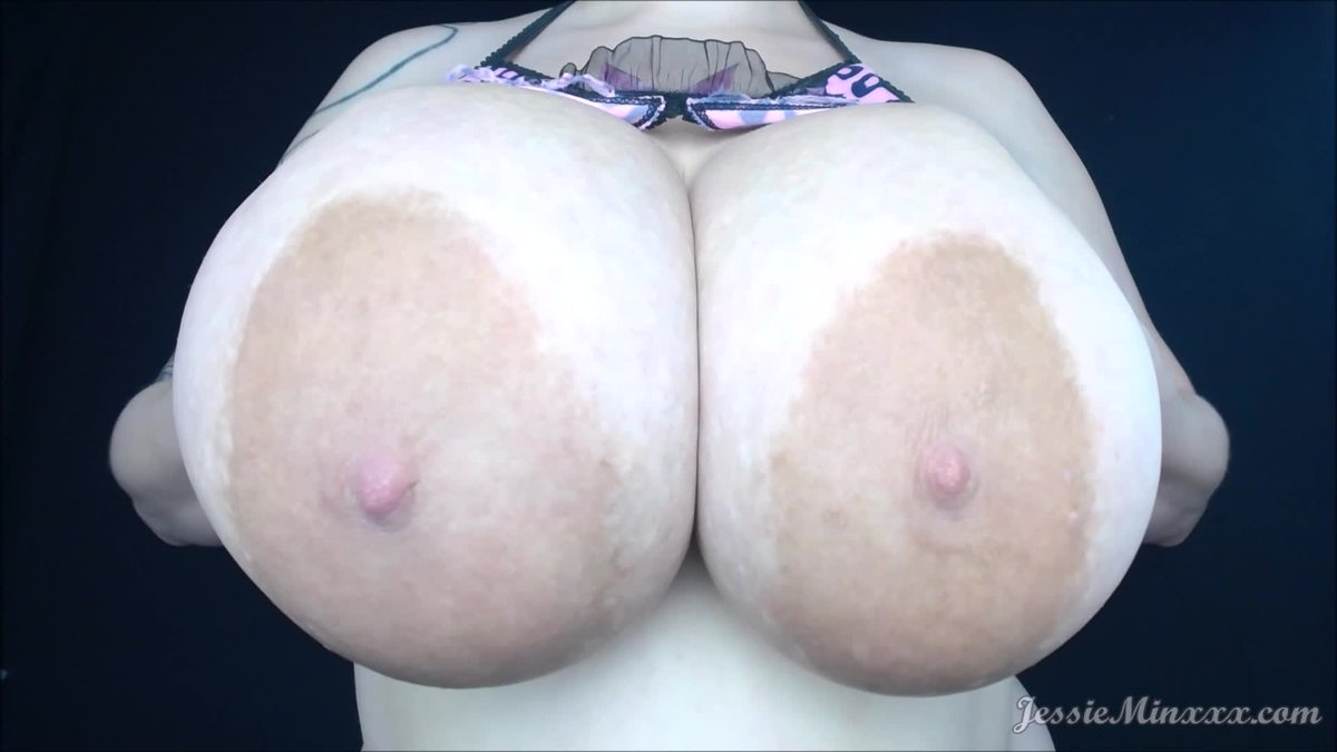 Just sold! Get yours! Only My Big Breast OfpqWD4JvQ #ManyVids 7lbFaiFrGw