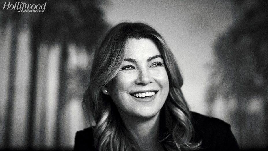 ".@EllenPompeo talks ""changing the narrative"" with salary reveal"