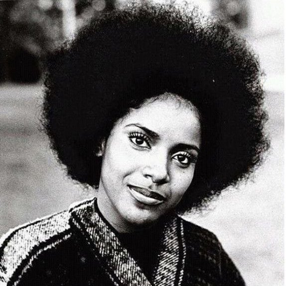 RT @blkgirlculture: Happy 70th Birthday to the legendary Phylicia Rashad 💓 https://t.co/svfkpcdsTp