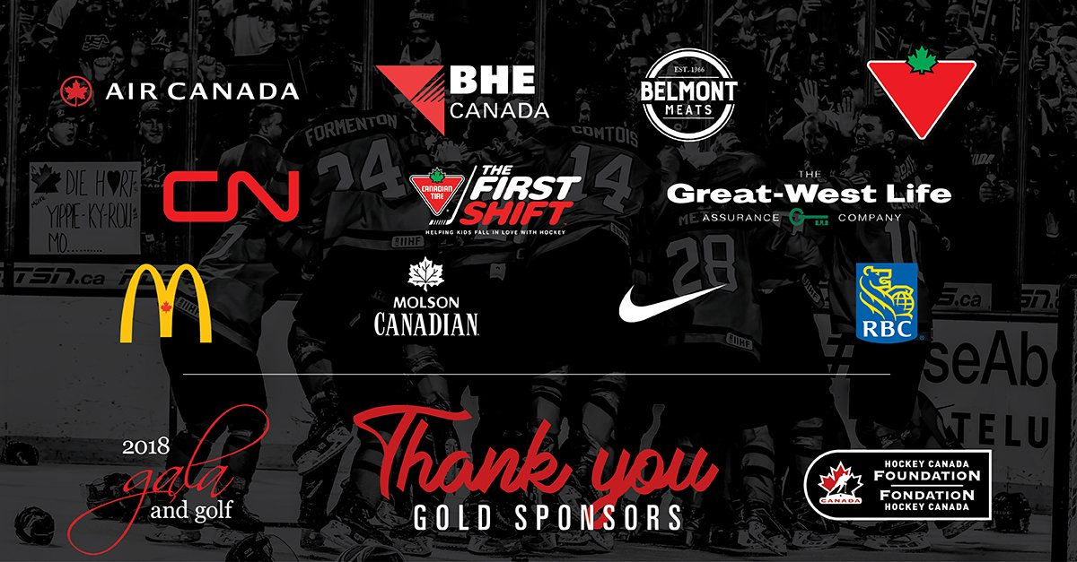 test Twitter Media - A podium performance for sure. THANK YOU gold sponsors! #Hockey4Life  https://t.co/irU6T2gOX1 https://t.co/hZhCM8GJny