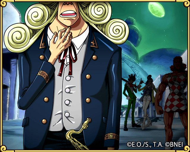 Found a Transponder Snail! Get an inside look at a shadowy criminal empire! https://t.co/xYLXMHxLfj #TreCru https://t.co/Ty2EdOw1Th