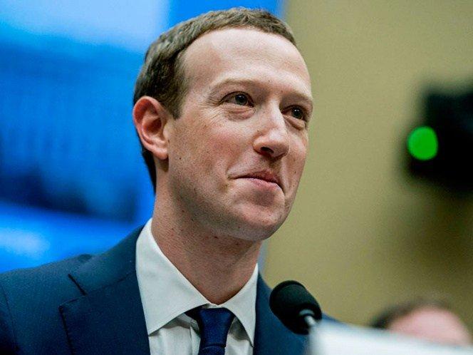 #Zuckerberg #dona #fondos para #campaña de #reunificación #familiar de #inmigrantes https://t.co/1tW0fmd6qk https://t.co/3NSaER53LO