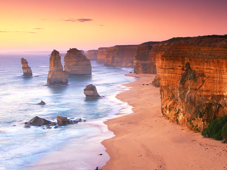 25 destinations in Australia that prove you need to visit ASAP https://t.co/SHQSCIpN7T https://t.co/ATeJrvynBR