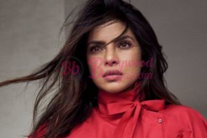 test Twitter Media - The action girl Priyanka Chopra who has talent of winning hearts will be soon back to India. Although, she is doing her nest in... #AbishekBachchanAndTapseePannusFirstLook #PriyankaChopra #BollywoodBolega https://t.co/IGqFNXpbSK https://t.co/9RC1DoGmjH
