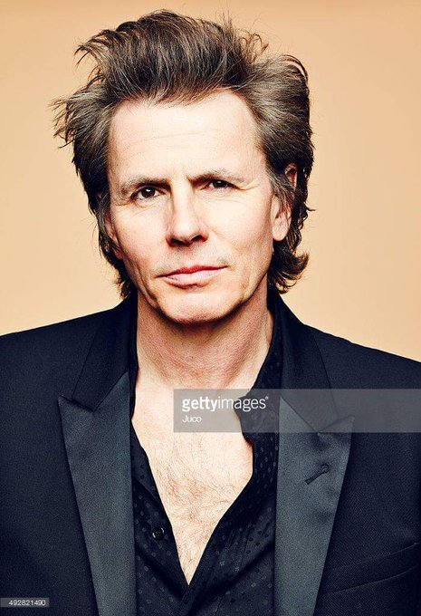 Nigel John Taylor (Duran Duran Birth 1960.6.20 Happy Birthday