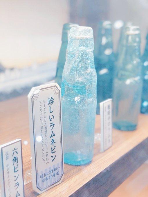 k_shiyuriさんのツイート画像