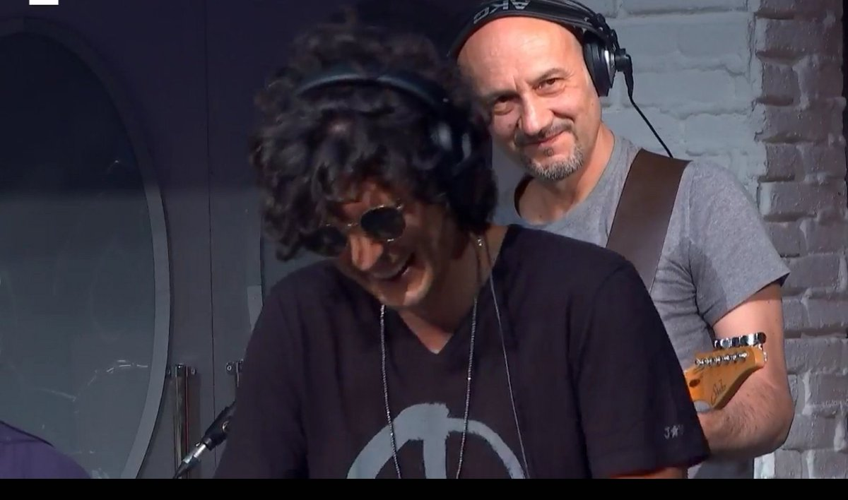 #ErmalRadio2