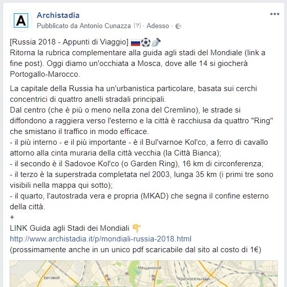 #PortogalloMarocco