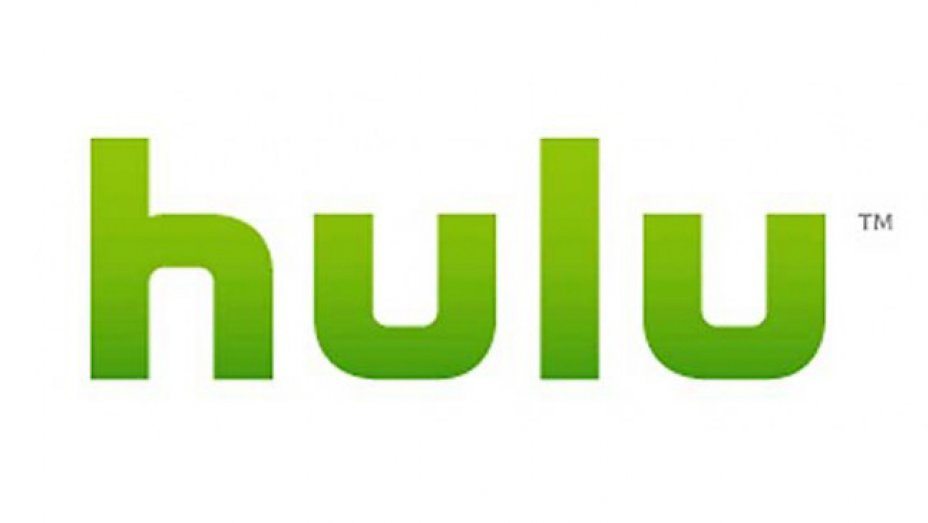 Fate of Hulu hangs in the balance of Comcast-Disney war for Fox