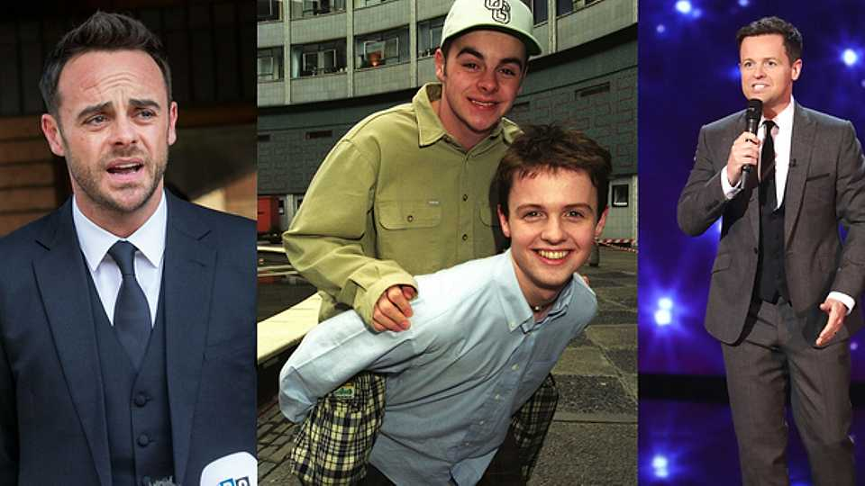 Whatever happened to the kids of Byker Grove?