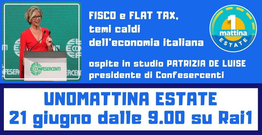 #Fisco