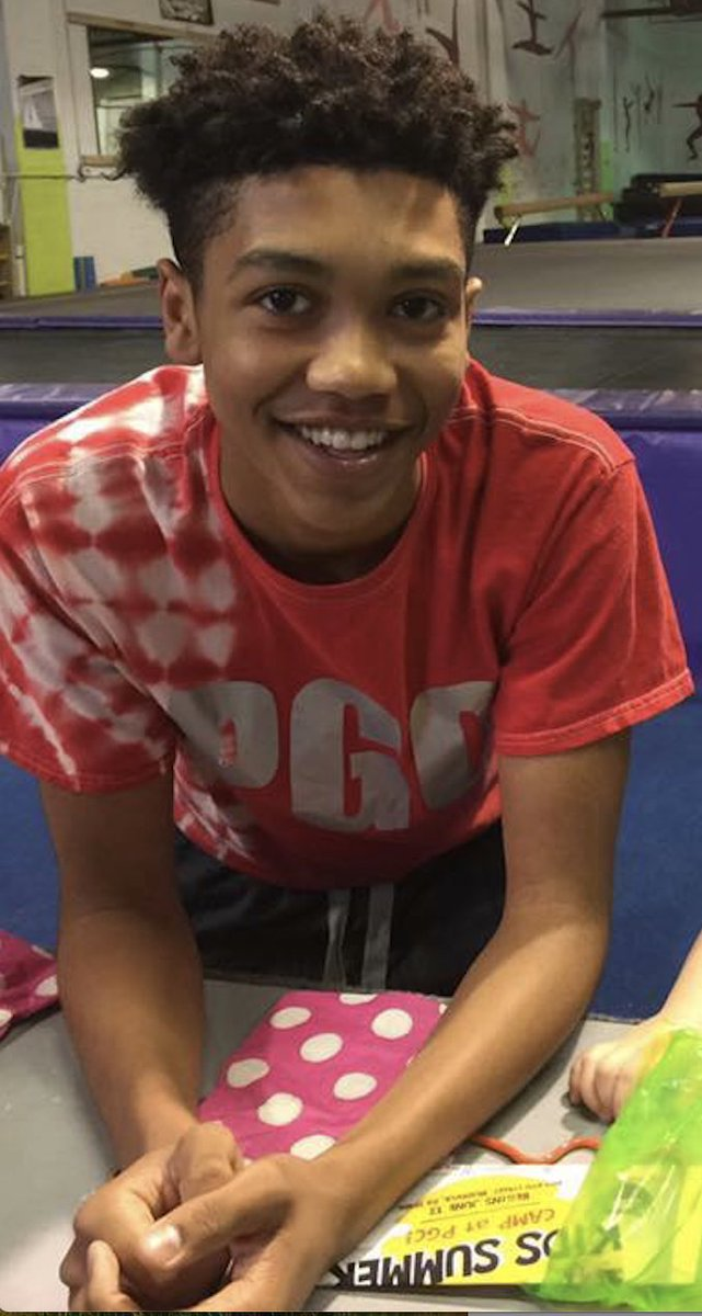 RT @davonmagwood: The child who was shot in the back and killed by East Pittsburgh Police is named #AntwonRose RIP https://t.co/B2nAMfCDF7