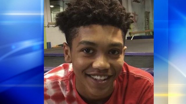 RT @WPXI: #BREAKING: Teenager shot and killed by police in East Pittsburgh is identified https://t.co/YIYDOR3Spd https://t.co/Pc9BkijLi4
