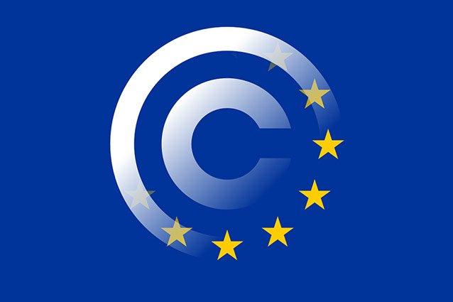 #copyright