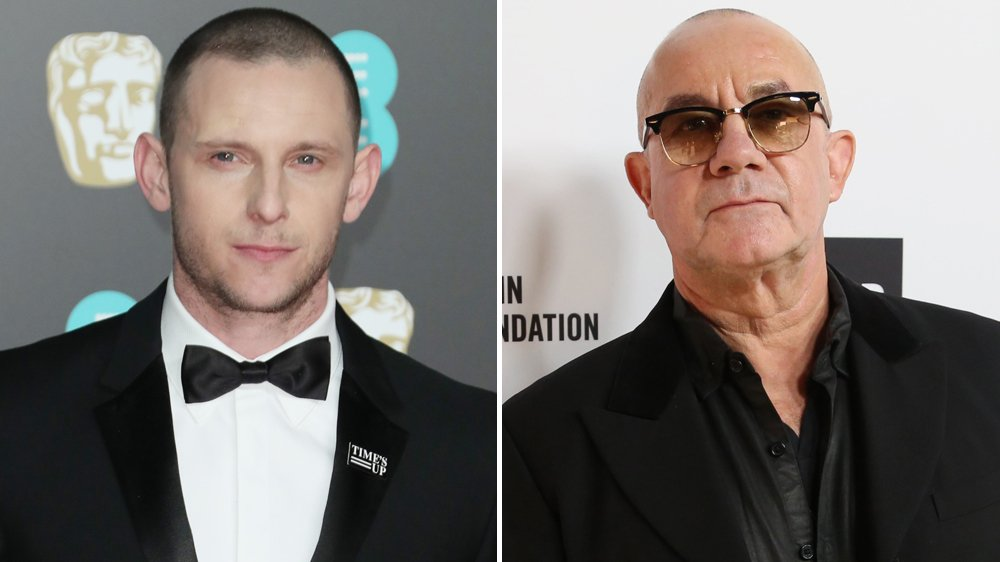.@1jamiebell in talks to play Bernie Taupin in Elton John biopic 'Rocketman' (EXCLUSIVE) https://t.co/llLmFwHco6 https://t.co/04urgzzQ7Q