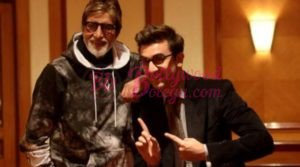 test Twitter Media - Big.B is preparing himself for his new film with Amir Khan; Thugs of Hindostan. The film ensures the presence of other big stars like... #AmitabhBachchan #Featured #ThugsOfHindostan #BollywoodBolega https://t.co/1wkS26mKZO https://t.co/YUER4IFepu