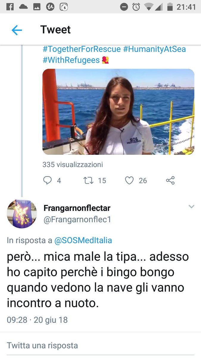 #giornatadelrifugiato