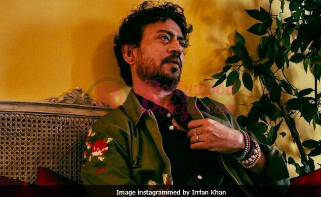 test Twitter Media - #Irrfan, the popular and  multifaceted actor in Bollywood industry is being struggling from neuroendocrine cancer taking into c... #Featured #BollywoodBolega https://t.co/hCLB1DCToQ https://t.co/7MOifCg58J