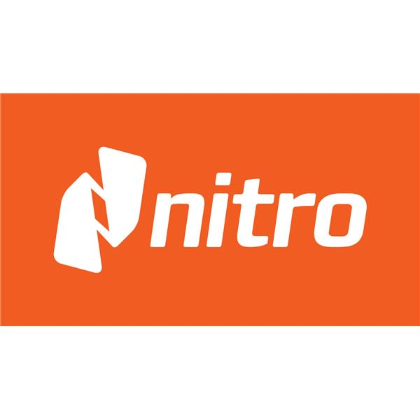 Nitro Pro 12 Discount & Coupons - Huge #Software #Discounts & #Coupons https://t.co/GfHvWIcE3g https://t.co/5IKQNxYjr3