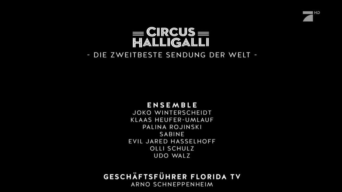 #halligalli