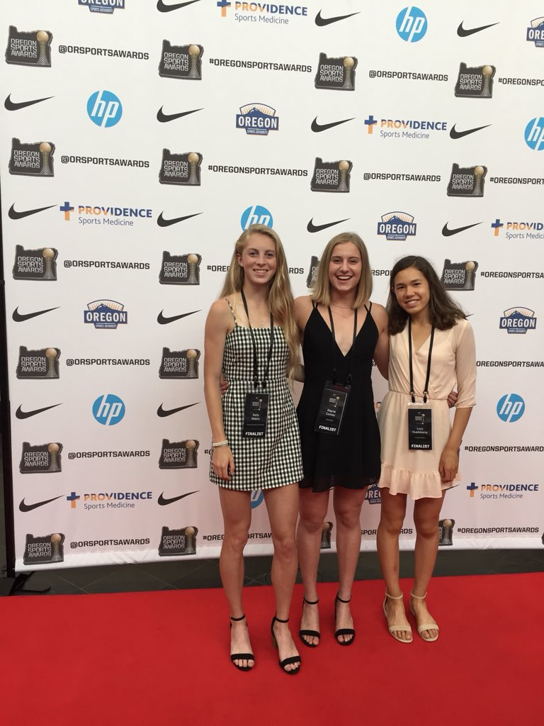 #ORSportsAwards
